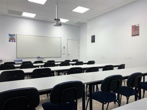 Academia Nota Murcia