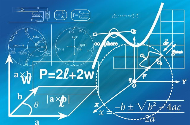 oposiciones-matematicas