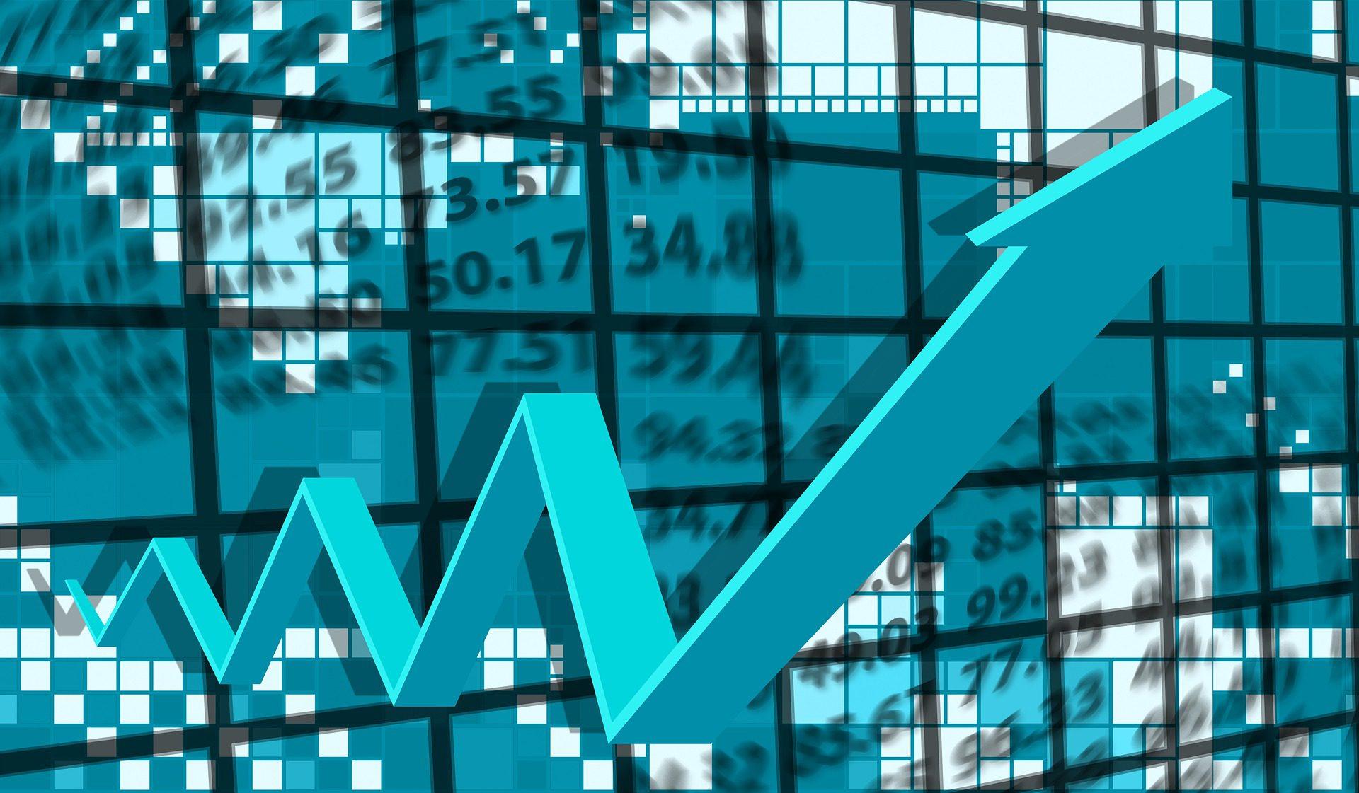 Curso-de-contabilidad-financiera-murcia-G