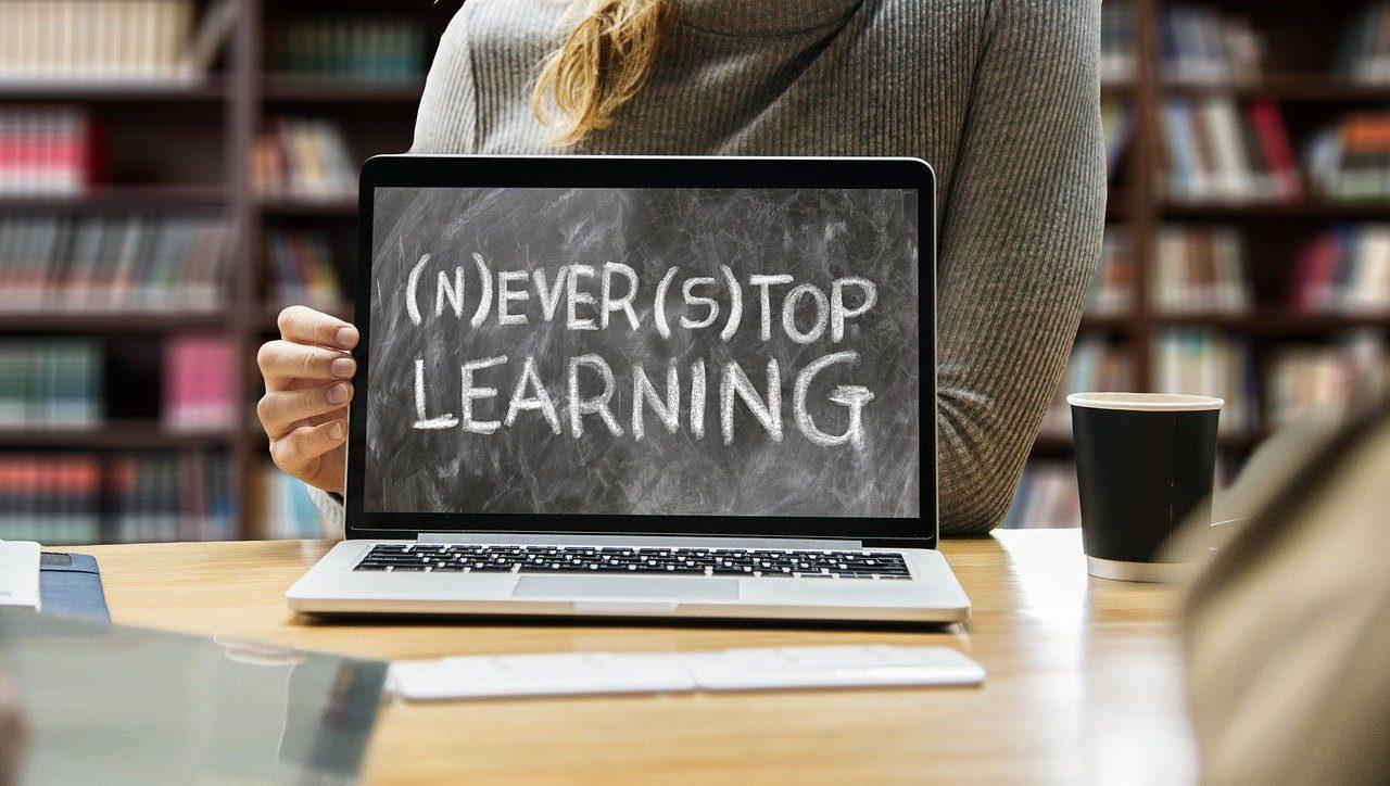 learn_1280