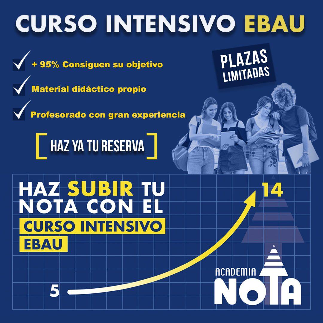 Cartel_Ebau_Nota_Redes_SUBIR