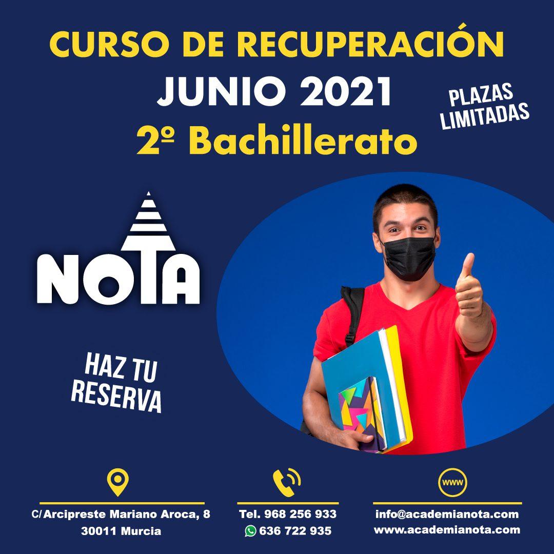 CURSO-RECUPERACION-JUNIO-2021