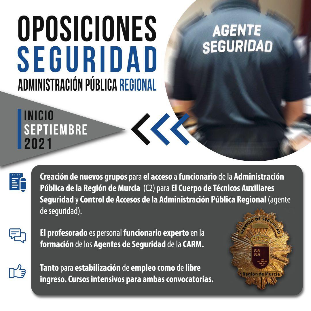 REDES-OPOSICIONES-SEGURIDAD-NOTA-2021 (1)