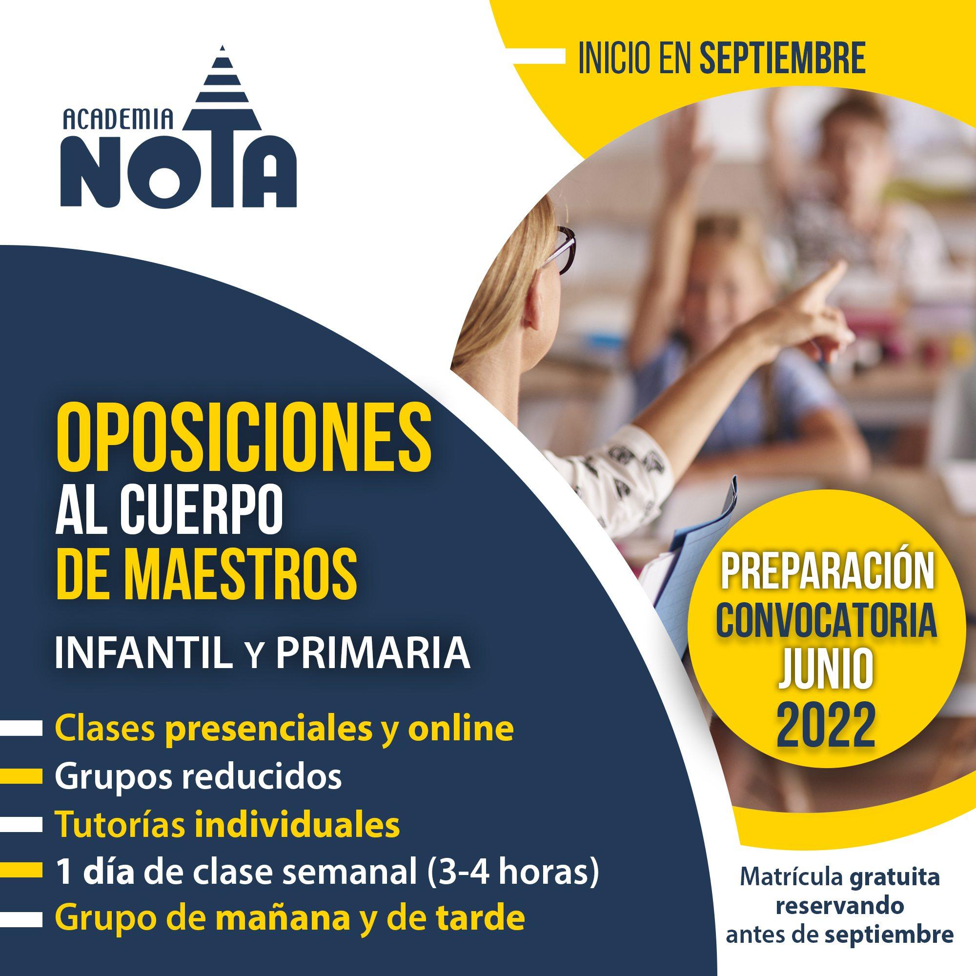 oposicion-maestro-nota-2021-def